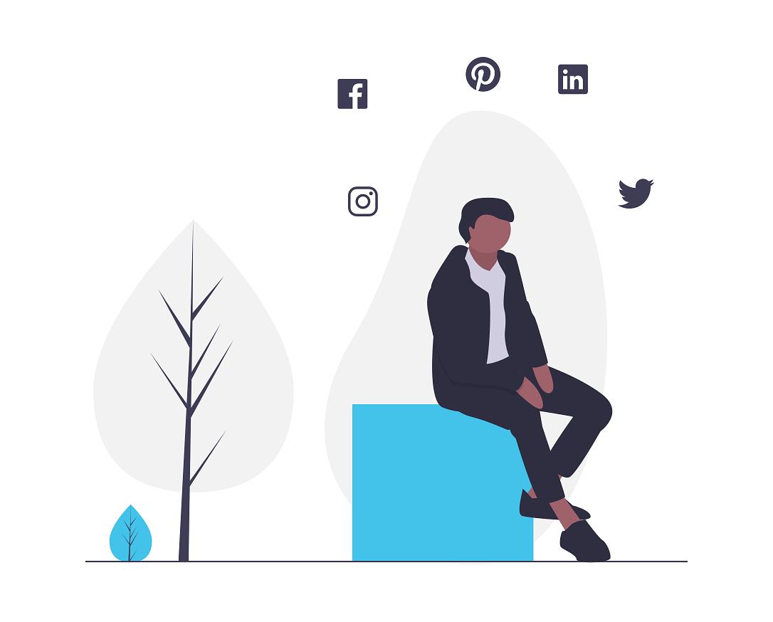 social_media_thinking