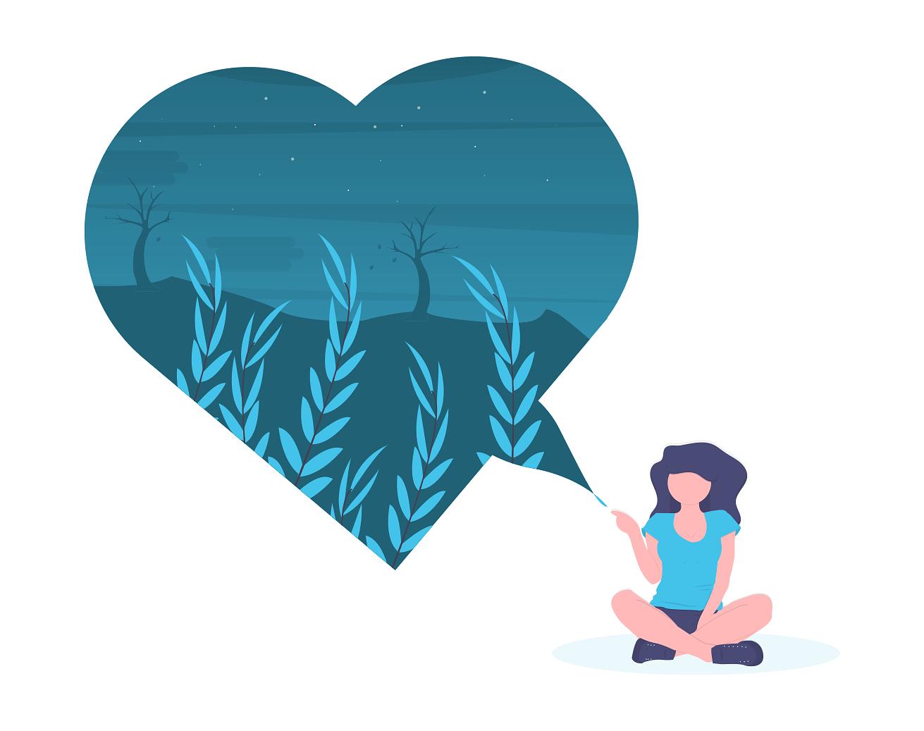 heartbroken_blue