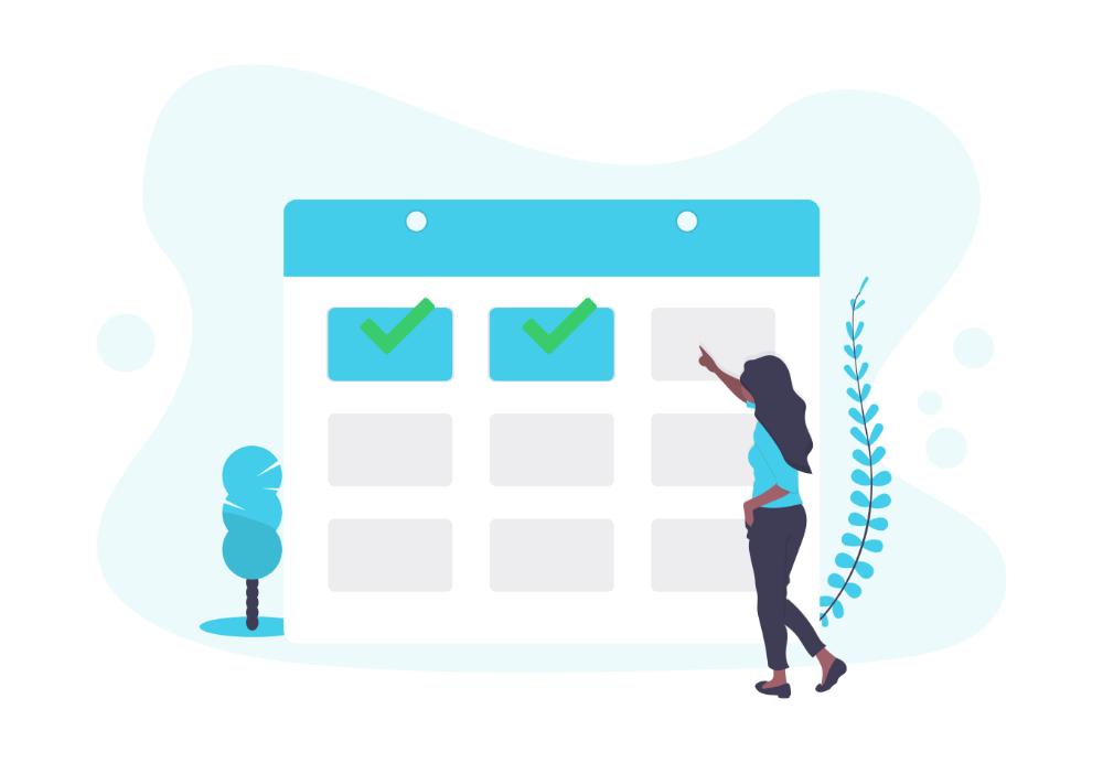 kalender_boekingen_illustratie