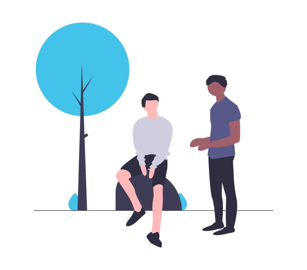 coaching_ondersteuning