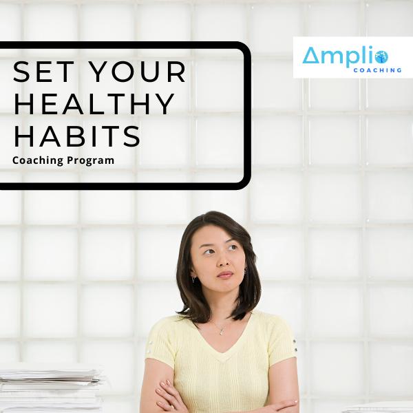 set_gezonde_gewoonten_coaching_programma
