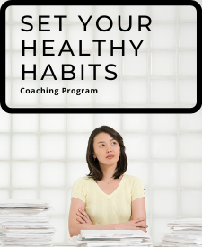 set_healthy_habits_amplio_coaching_program