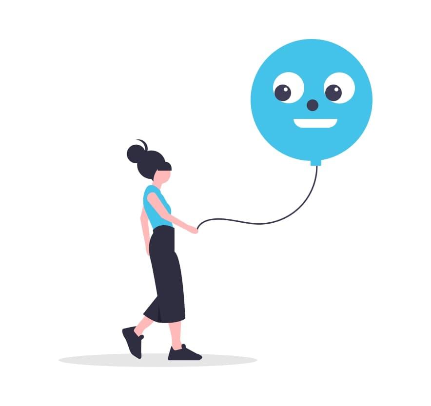 happy-face-balloon-illustration