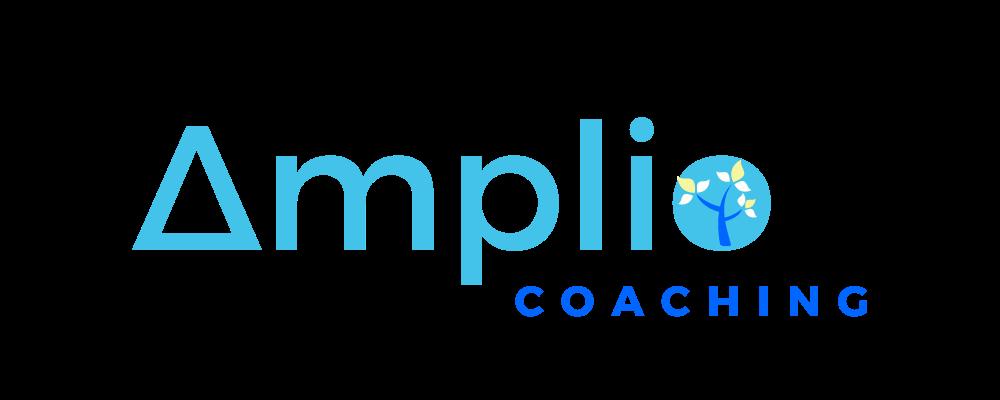 Amplio_logo_1000x400