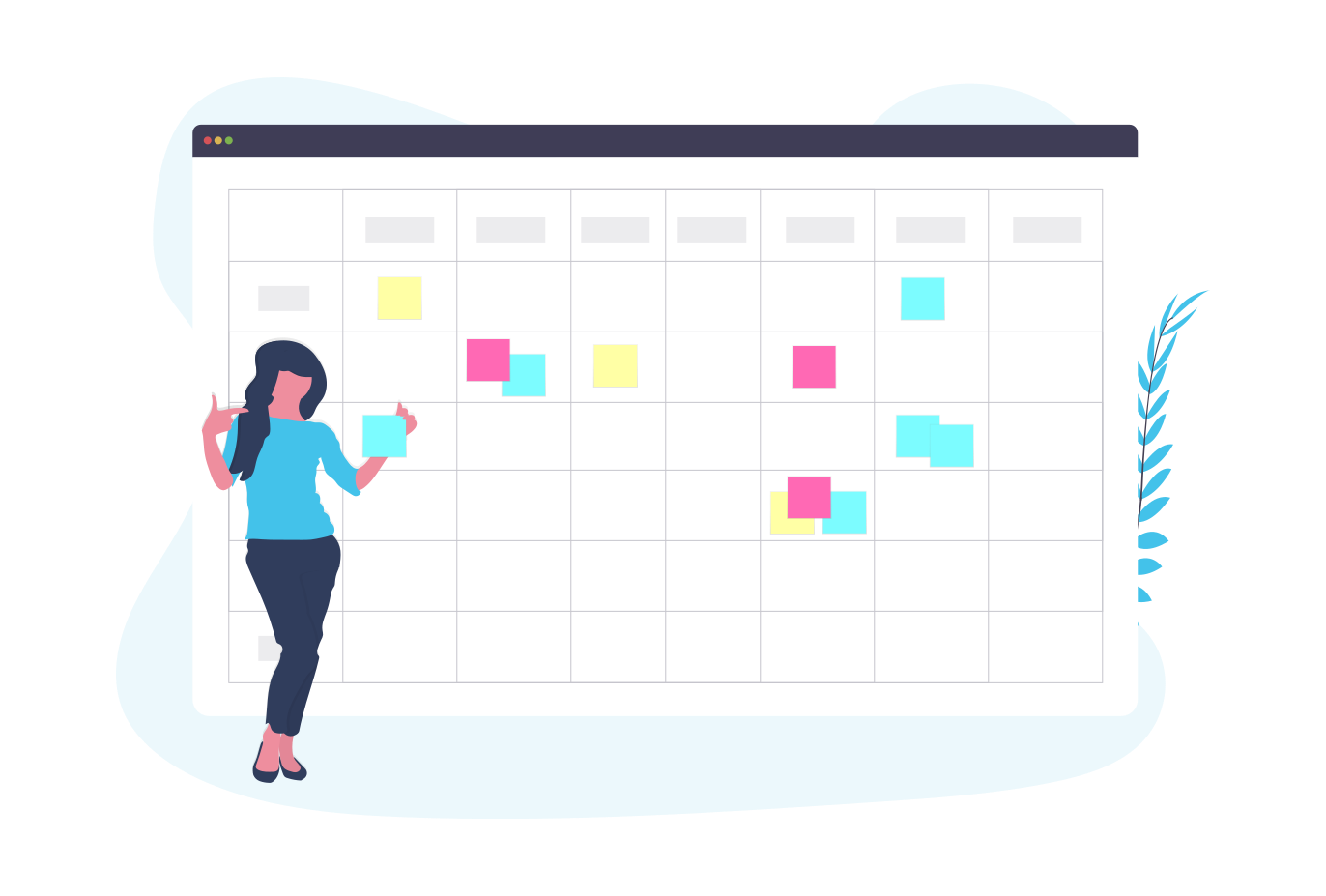 schedule_illustration
