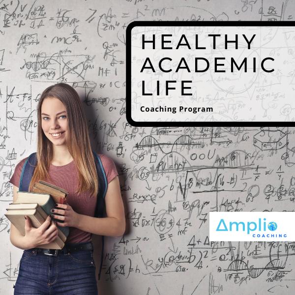 gezond_academisch_leven_online_coaching_programma