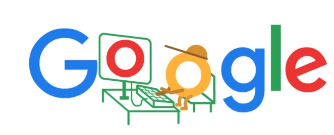 google_doodle_coding