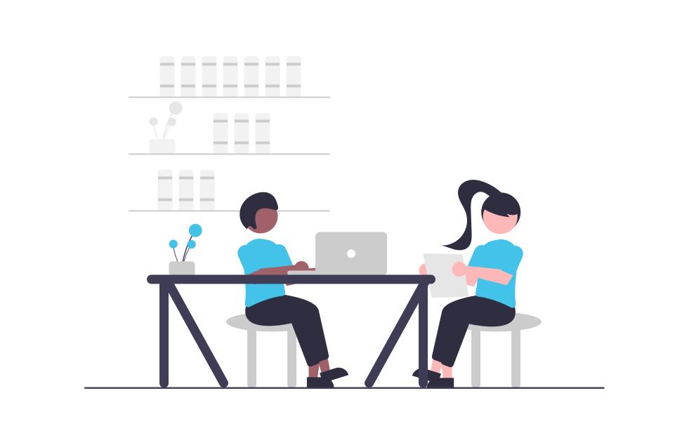 werktijd_tech_office