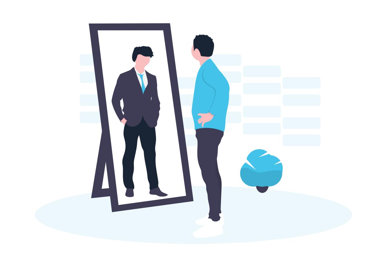 zelf_beoordeling_actueel_vermogen