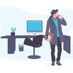 3 voordelen en 3 nadelen van werken in de technologie